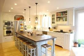 kitchen lighting plans. Pastel Colored Island For Classic Cabinet Perfect Kitchen Lighting Design Layout Plans S