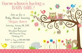 What Does Rsvp Mean On A Birthday Invitation 34 Best Kids Children What Does Rsvp Mean On Baby Shower Invitations