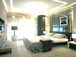 tray ceiling lighting. Fascinating Lighting Ideas For Bedroom Overhead Master Tray Ceiling