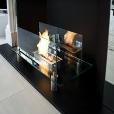 tag archives bio fireplaces homebase what makes contemporary furniture a great choice for modern homes
