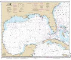 22 Best Vintage Maps Images Vintage Maps Nautical Chart