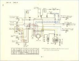 tlr200 wiring diagram not lossing wiring diagram • tlr200 wiring diagram reinvent your wiring diagram honda tlr200 honda tl125