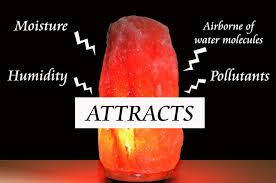Do Himalayan Salt Lamps Really Work