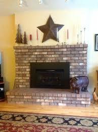 remove brick fireplace remove hearth from fireplace repaint brick remove brick fireplace hearth diy remove paint remove brick fireplace