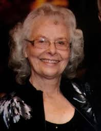 Obituary of Betty Ann Brumley   Funeral Homes & Cremation Services...