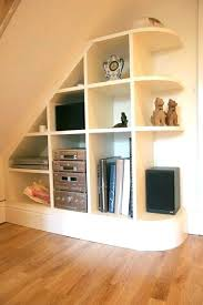 basement stairs storage. Under Stairs Storage Ideas Smart Decoration With Stair  Simple Basement Room .
