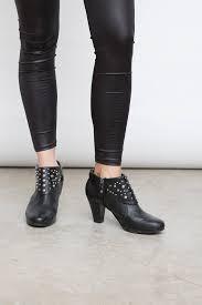 size 39 in us women good women shoes covervintage vintage black heels size 39 eu uk 6 us