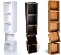 decoration twisted wooden boxes work as wall shelves bookcases special box lovely 8 rustic wood