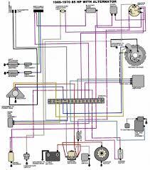 wiring diagram wiring diagram yamaha outboard motor img 345437 0 yamaha 703 remote control wiring diagram at Yamaha Outboard Wiring Diagram Pdf