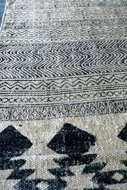 rugs for beach house beach house rugs beach house rug beach cottage style rugs beach house rugs for beach house