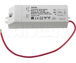PM218WS-220V <b>Выключатель сенсорный с контактным</b> ...