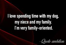 Quotes About Family And Love Enchanting Best 48 Inspirational Family Quotes Sayings TOP LIST