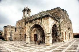 Igreja Reforma - http://www.google.com.br/imgres?q=old +church=235=pt-BR=854=548=isch=BSz-OSzvtQdj_M:=http://alahay.deviantart.com/art/ Old-Church-15