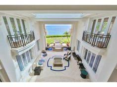 Fantasy Sliding Best On Pinterest Images Homes 2018 In 35 Hawaii EHwFdqzz