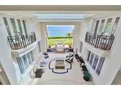 35 Homes Hawaii Pinterest Sliding 2018 Images Best Fantasy In On Fq1rFUfw
