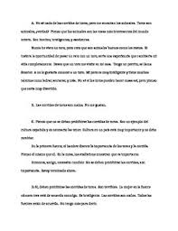 argument essay definition in spanish 40 persuasive vocabulary words for writing strong ap spanish