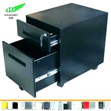 small desk with filing cabinet under desk rolling file cabinet under desk rolling file cabinet under