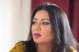 هل والدة رانيا يوسف سودانية؟.. الإجابة مفاجأة - رويترد عربي
