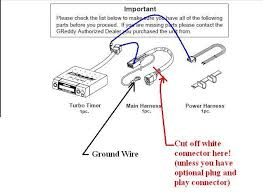 apexi turbo timer wiring diagram apexi wiring diagrams online apexi turbo timer wiring diagram
