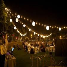 outdoor wedding lighting decoration ideas. Outdoor Wedding Lighting Decoration Ideas Elegant Decorative String Lights 25 Tips By Making Your