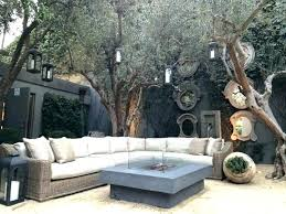 restoration hardware outdoor furniture covers. Restoration Hardware Outdoor Table Furniture 1 Aspen Lounge Chair Covers
