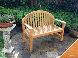 Teak Furniture Sealer U2013 Ideal Wood SolutionsOutdoor Furniture Sealer