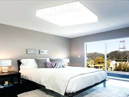 spectacular ceiling light teenage luxury bedroom. Contemporary Bedroom Lighting Ceiling Light Fixtures Large  Wall Lights Uk . Spectacular Teenage Luxury