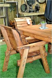 unique outdoor furniture. Unique Outdoor Seating Furniture New Best Gallery Ideas .