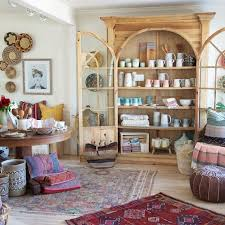 Small Picture The 25 best Gift shop interiors ideas on Pinterest Wall