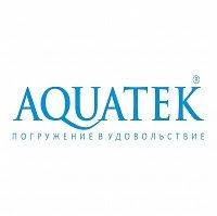 <b>Акриловая ванна Aquatek Eco</b>-Friendly Мия 175x70 в интернет ...