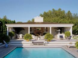 Luxury Swimming Pools: The Summer of our celebrities Luxury Swimming Pools:  The Summer of