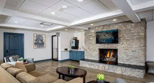 178 reviews louisville ky apartments