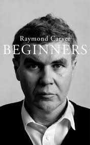 author profile raymond carver thresholds last