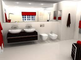 bathroom design photos free. full size of bathrooms design:wonderful design your own bathroom online for free unique best photos e
