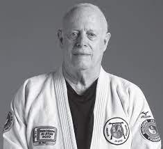 anese jujitsu for self defense