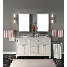 double sink bathroom vanity top. Bathroom Small Double Sink Vanity 2 Basin Unit 60 Inch Top .
