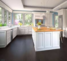 Kitchen Cabinets Refacing Diy Fascinating Kitchen Reface Kitchen Cabinets Diy New 48 Fresh Make Kitchen