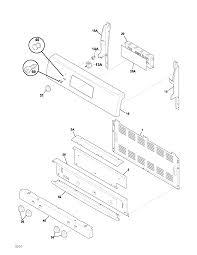 Awesome pertronix ignitor wiring diagram prestolite marine dist
