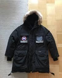 Canada Goose Snow Mantra Parka Size US L   EU 52-54   3 ...