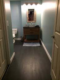 can you use vinyl flooring on ceiling theteenline org