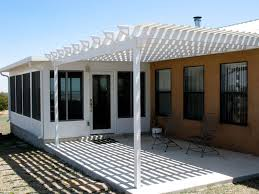 pergola attached to house kit catalunyateam home ideas a guide to building a pergola attached to house