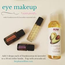 25 best ideas about homemade makeup remover on makeup remover makeup remover wipeakeup wipes