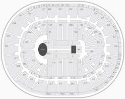 Sap Concert Seating Chart Poptopia 2017 Lineup How To Get Tickets