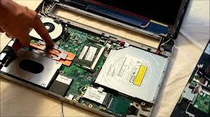 laptop repairing service laptop repair in hoi an