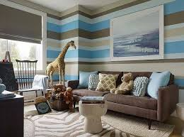 brown blue living room. Gorgeous Brown And Blue Living Room Small By Interior View A 9e8a38d34860d445852c851c4557b03d Turquoise Rooms D