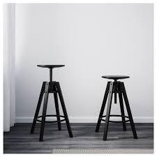 cheap bar stools ikea. Adjustable Stool Ikea Carolinenixonsblog Com Cheap Bar Stools