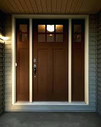 home depot craftsman door home depot garage door insulation design ideas with wood doors prepare home