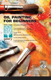 easy acrylic paintings abstract art oil painting for beginners step by canvas ideas on home design 20