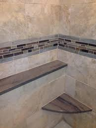 Bathroom Remodeling Trends Carson Richard Kitchen  Bath - Bathroom remodel trends
