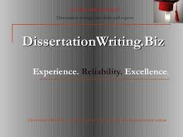best mba essay review service best mba essay review service email
